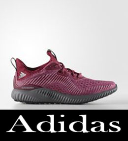 New Collection Sneakers Adidas Fall Winter 1