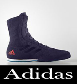New Collection Sneakers Adidas Fall Winter 2