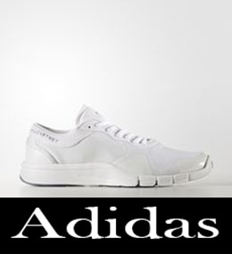 New Collection Sneakers Adidas Fall Winter 4