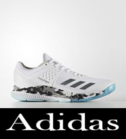 New Collection Sneakers Adidas Fall Winter 5