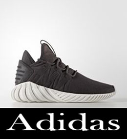 New Collection Sneakers Adidas Fall Winter 6