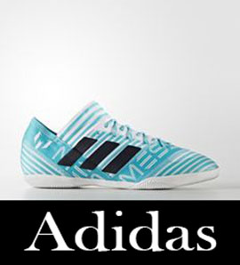 New Collection Sneakers Adidas For Men 1