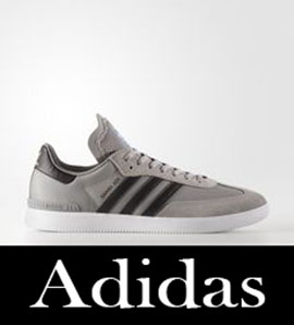 New Collection Sneakers Adidas For Men 2