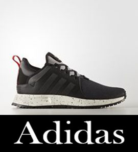 New Collection Sneakers Adidas For Men 3