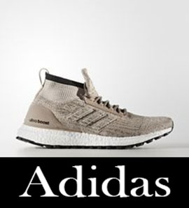 New Collection Sneakers Adidas For Men 4