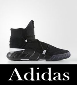 New Collection Sneakers Adidas For Men 5