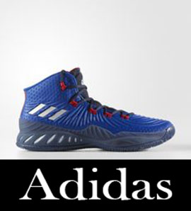 New Collection Sneakers Adidas For Men 6