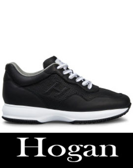 New Collection Sneakers Hogan Fall Winter 1
