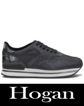 New Collection Sneakers Hogan Fall Winter 2