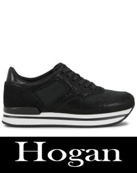 New Collection Sneakers Hogan Fall Winter 3