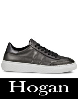 New Collection Sneakers Hogan Fall Winter 4