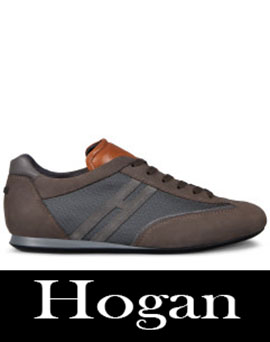 New Collection Sneakers Hogan Fall Winter 5
