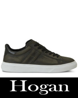 New Collection Sneakers Hogan Fall Winter 6