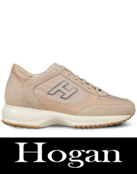 New Collection Sneakers Hogan Fall Winter 7