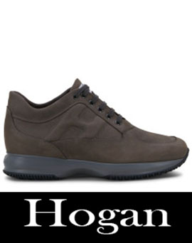 New Collection Sneakers Hogan Fall Winter 8