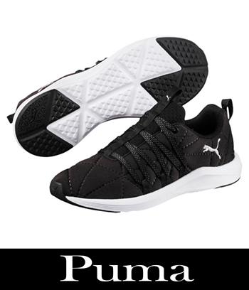 ff1856b4efb Sneakers Puma fall winter 2017 2018 shoes