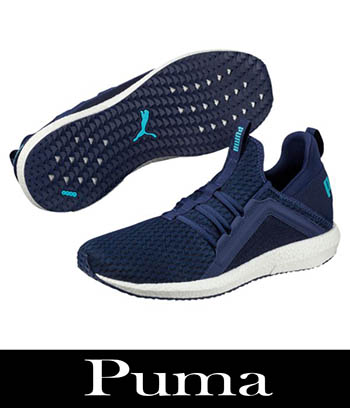 New Collection Sneakers Puma Fall Winter 3