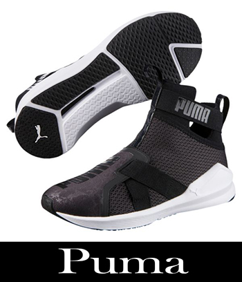 new collection sneakers puma fall winter 5. Black Bedroom Furniture Sets. Home Design Ideas