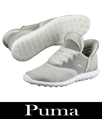 new collection sneakers puma fall winter 8. Black Bedroom Furniture Sets. Home Design Ideas