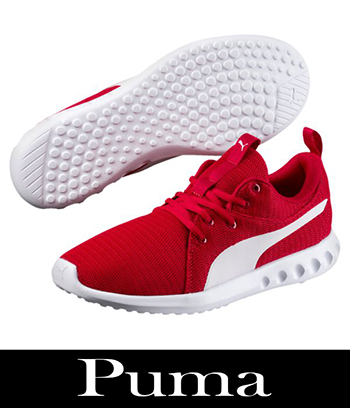 New Collection Sneakers Puma For Men 1