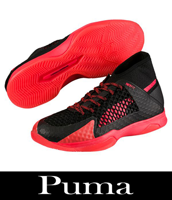 New Collection Sneakers Puma For Men 10