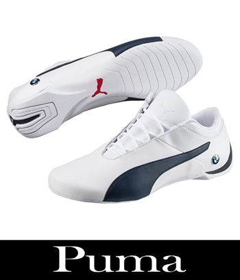 New Collection Sneakers Puma For Men 2