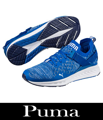New Collection Sneakers Puma For Men 3
