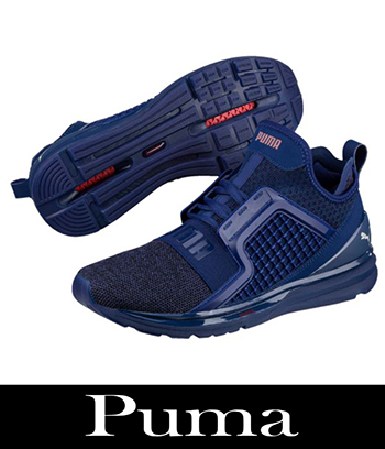 New Collection Sneakers Puma For Men 4