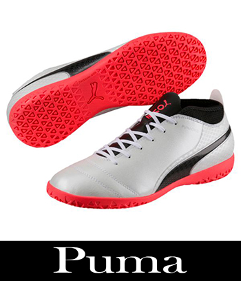 New Collection Sneakers Puma For Men 5