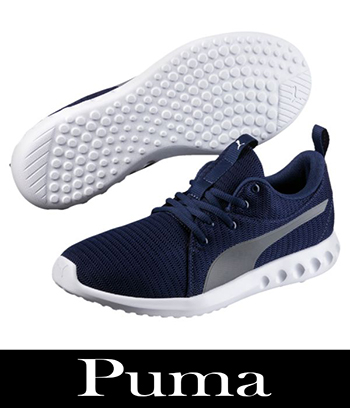 new collection sneakers puma for men 6. Black Bedroom Furniture Sets. Home Design Ideas