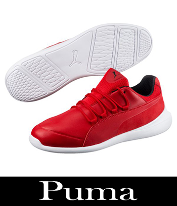 New Collection Sneakers Puma For Men 7