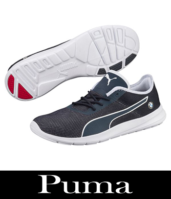 New Collection Sneakers Puma For Men 8