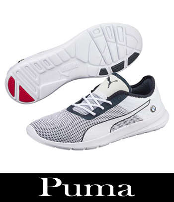 New Collection Sneakers Puma For Men 9