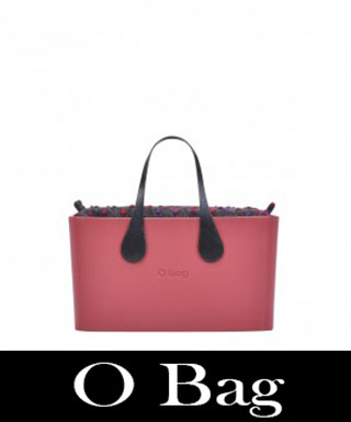 O Bag Handbags 2017 2018 For Women 11