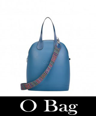 O Bag Handbags 2017 2018 For Women 12