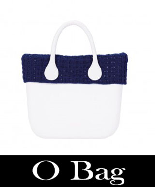 O Bag Handbags 2017 2018 For Women 2