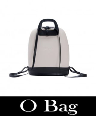 O Bag Handbags 2017 2018 For Women 5