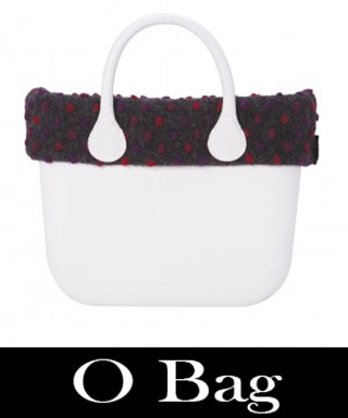 O Bag Handbags 2017 2018 For Women 7