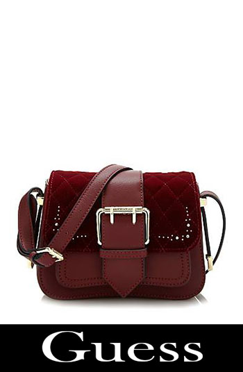 Purses Guess Fall Winter For Women 10