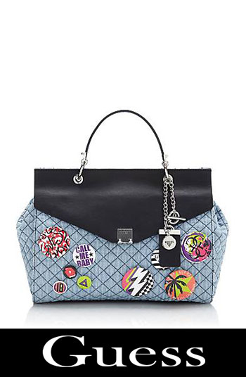 Purses Guess Fall Winter For Women 2