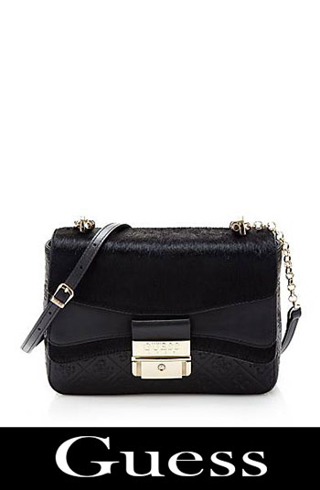 Purses Guess Fall Winter For Women 3