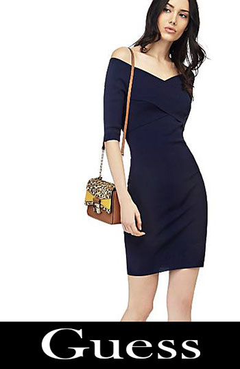 Purses Guess Fall Winter For Women 4