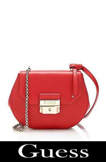 Purses Guess Fall Winter For Women 5