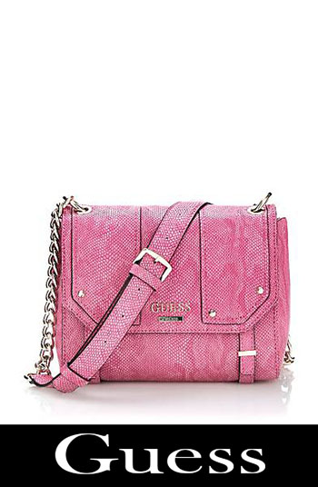 Purses Guess Fall Winter For Women 6