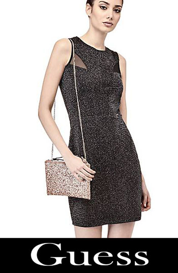 Purses Guess Fall Winter For Women 7