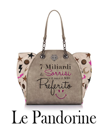 Purses Le Pandorine Fall Winter For Women 1