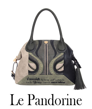 Purses Le Pandorine Fall Winter For Women 12
