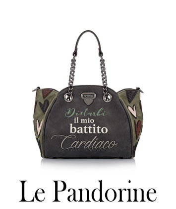 Purses Le Pandorine Fall Winter For Women 3