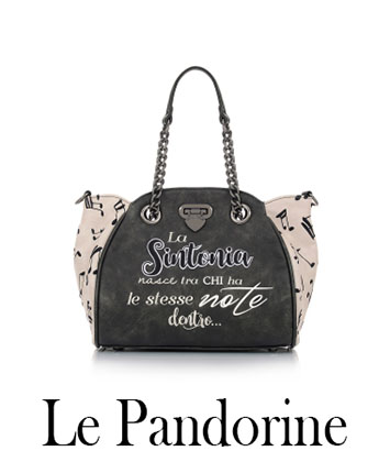 Purses Le Pandorine Fall Winter For Women 4