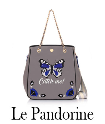Purses Le Pandorine Fall Winter For Women 5